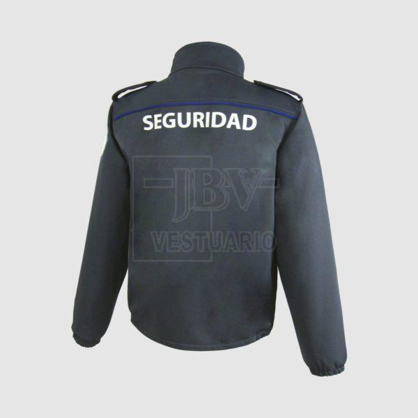 Soft Shell seguridad
