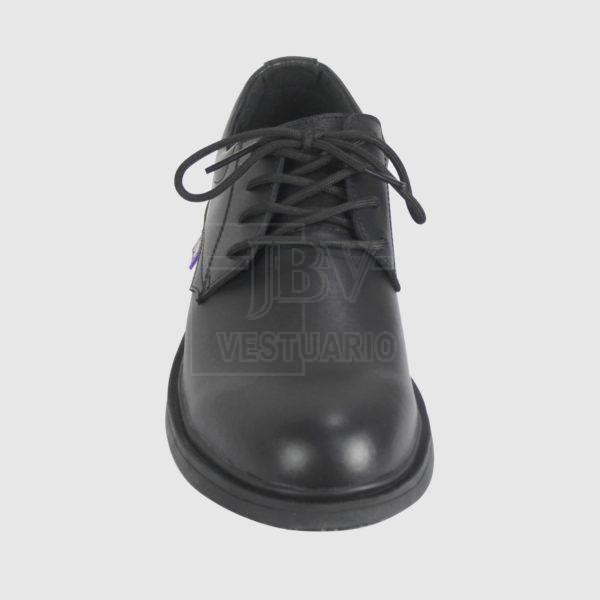 Frontal zapato Osoto