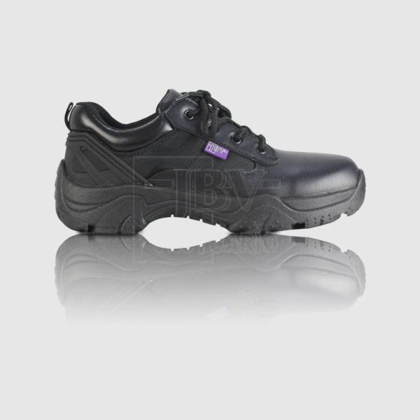 Zapato Okuri lateral